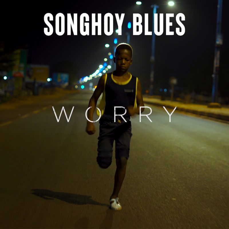 songhoy blues worry